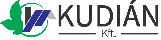 Kudián Kft.